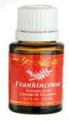 Frankinscence
