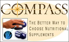 Zyto compass the better way to choose your supplements